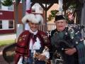OM-D Cpl.Paul Davis Memorial dedication  Sept.25.014 BHS 014
