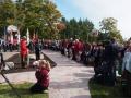 OM-D Cpl.Paul Davis Memorial dedication  Sept.25.014 BHS 029