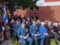 OM-D Cpl.Paul Davis Memorial dedication  Sept.25.014 BHS 047