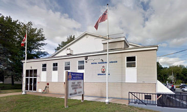 Bridgewater-Legion-Branch-24